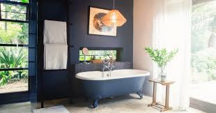 Cheap Bathroom Makeover Ideas Bathroom Bathroom Makeovers Diy Bathroom Makeovers Before And
