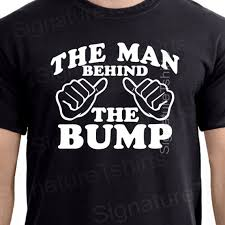 baby shower t shirts the the bump tshirt t shirt gift baby