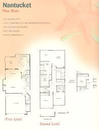 Cape Floor Plans John Laing Homes Floor Plans U2013 Meze Blog