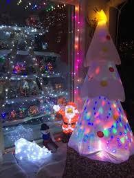 christmas in logan city 2016 logan city pinterest logan city