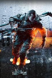 download free mobile wallpapers bf4 wallpaper