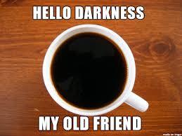 Monday Morning Meme - every monday morning meme on imgur