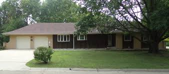 marysville kansas real estate marshall county real estate by