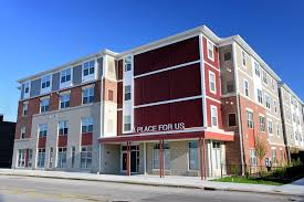 cleveland oh affordable and low income housing publichousing com