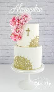 přes 25 nejlepších nápadů na téma religious cakes na pinterestu