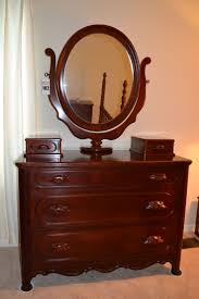 Lexington Victorian Sampler Bedroom Furniture by 10 Best Davis Cabinet Company Images On Pinterest Cabinet