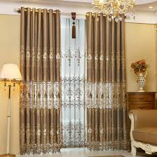 Where To Buy Roman Shades - captivating european roman shades and 84 best cornerstone blinds
