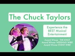 wedding bands cincinnati best live wedding band i ohio ky i the chuck taylors