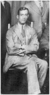 chaudhry muhammad ali biography in urdu choudhry rahmat ali wikipedia