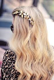 cool hair accessories 20 cool current wedding hair ideas for fashion brides