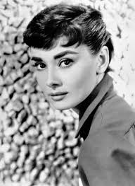 audrey hepburn vintage style 16 and classic