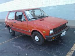 yugo is your software a lamborghini or a yugo september 2013