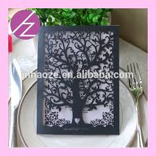 fancy indian wedding invitations fancy indian wedding cards dinner card with free design free logo