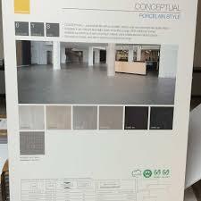 floor and decor location pos u2013 boarding on genius