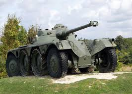 french 75mm panhard ebr wikipedia
