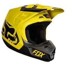 fly maverik motocross boots fox motocross u0026 enduro mx combo fox 360 preme yellow maciag
