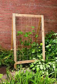 446 best garden planters containers pots u0026 trellises images
