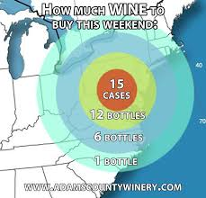us weather map this weekend wine pictures county winery county winery