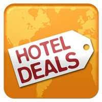 hotel deals jersey league of municipalities 2014 njlom atlantic city