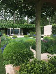 30 best chelsea flower show images on pinterest architecture