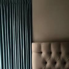 M S Curtains Made To Measure Más De 25 Ideas Increíbles Sobre Pencil Pleat Curtains Inspiration