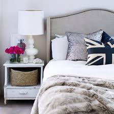 Home Decor Cushions Pajamas Bedroom Bedroom Tumblr Bedroom White Classic Home