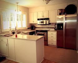 rta kitchen cabinet classy rta kitchen cabinets norcross ga super home design
