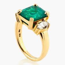 Emerald Emeralds Collecting Guide Christie U0027s