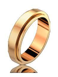 rings gold wedding images Gold wedding rings piaget luxury wedding rings