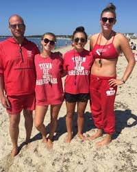 barnstable looks to hold onto championship at annual cape cod