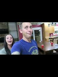 Romanatwoodvlogs Water Challenge Hilarious Water Challenge Romanatwood