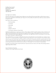 template for letter of reference personal reference letter template budget template letter personal character reference letter template success