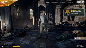 pubg connection closed pubg main menu unclickable performance connection issues