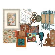 Home Decor Teal Teal Rust And Grey Decor Interior Decorating Rust And Interiors