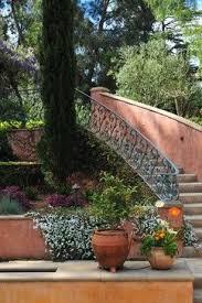 Tuscan Garden Decor 160 Best Italian Garden Ideas Images On Pinterest Italian Garden