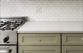 kitchen images of painted kitchen cabinets what does the color
