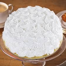 online birthday cake order midnight birthday cake delivery