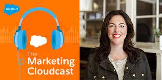 The Social Cast 5 Social Media Best Practices For 2017 Salesforce Blog