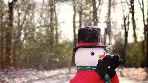 artificial snow machine buy snow machine