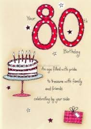cute birthday card messages for mom best birthday quotes