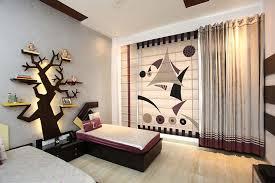home interior work interior designer rubina chadha of home works tactfully designs