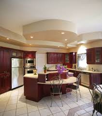 kitchen island table combination home design ideas and pictures