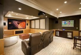 movie decor for the home designing a home theater room houzz bat design ideas big screen tv