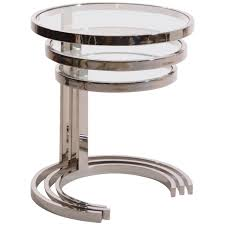 furniture inexpensive coffee tables end table height drum end