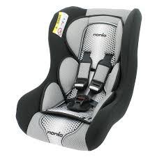 siège auto trio comfort de nania au meilleur prix sur allobébé