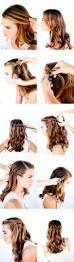 new wedding hairstyles step by step with pictures http