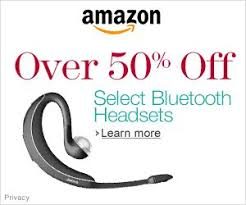 amazon black friday cell phone specials 60 best black friday and cyber moday deals 2013 images on