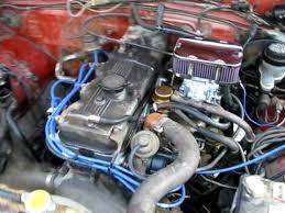 1988 dodge ram transmission 86 ram 50 transmission questions automatic