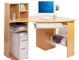 Wrap Around Computer Desk Inviting Concept Wall Unit Desk Under Wrap Around Desk Prominent