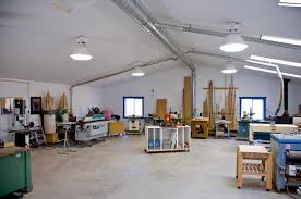 22 brilliant woodworking shop for sale egorlin com